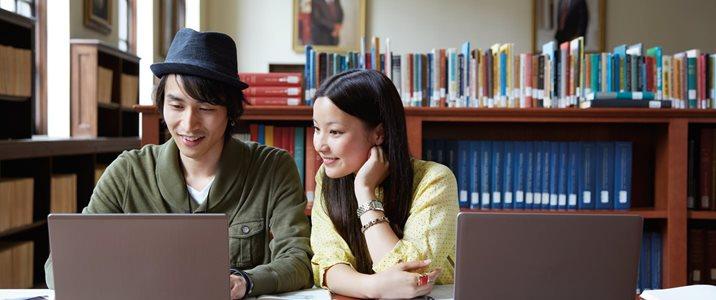 Studentrabatt hos Microsoft