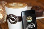 Upp till 20 % studentrabatt hos Espresso House!