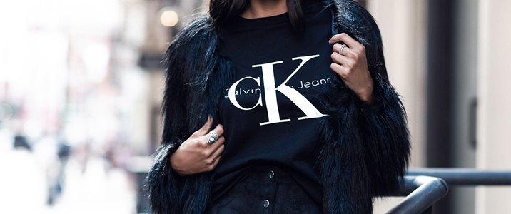 10 % studentrabatt på mode online