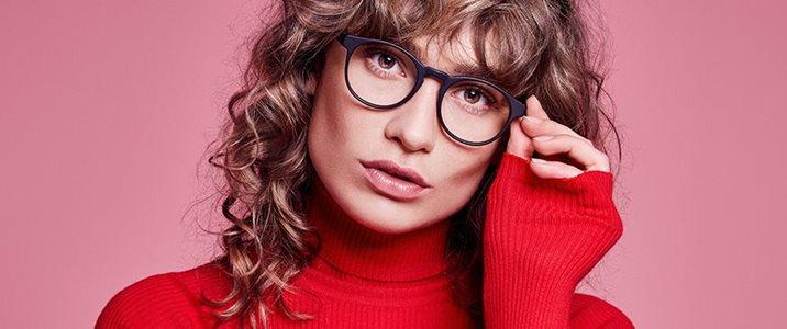 500 kr studentrabatt på valfria slipade glasögon