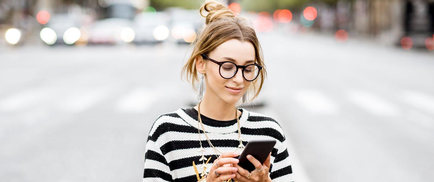 Jämför billigaste mobilabonnemanget med studentrabatt