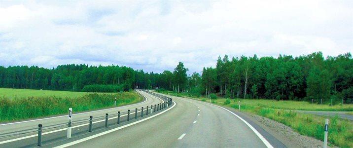 Körkortonline.se