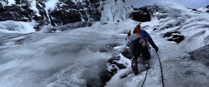 Climbing247.se