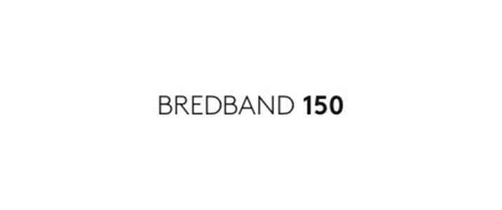 Fler valde comhem for tv och bredband