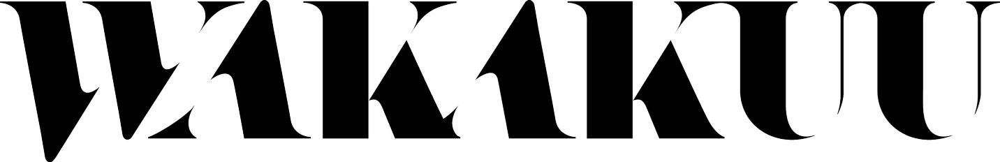 Wakakuu