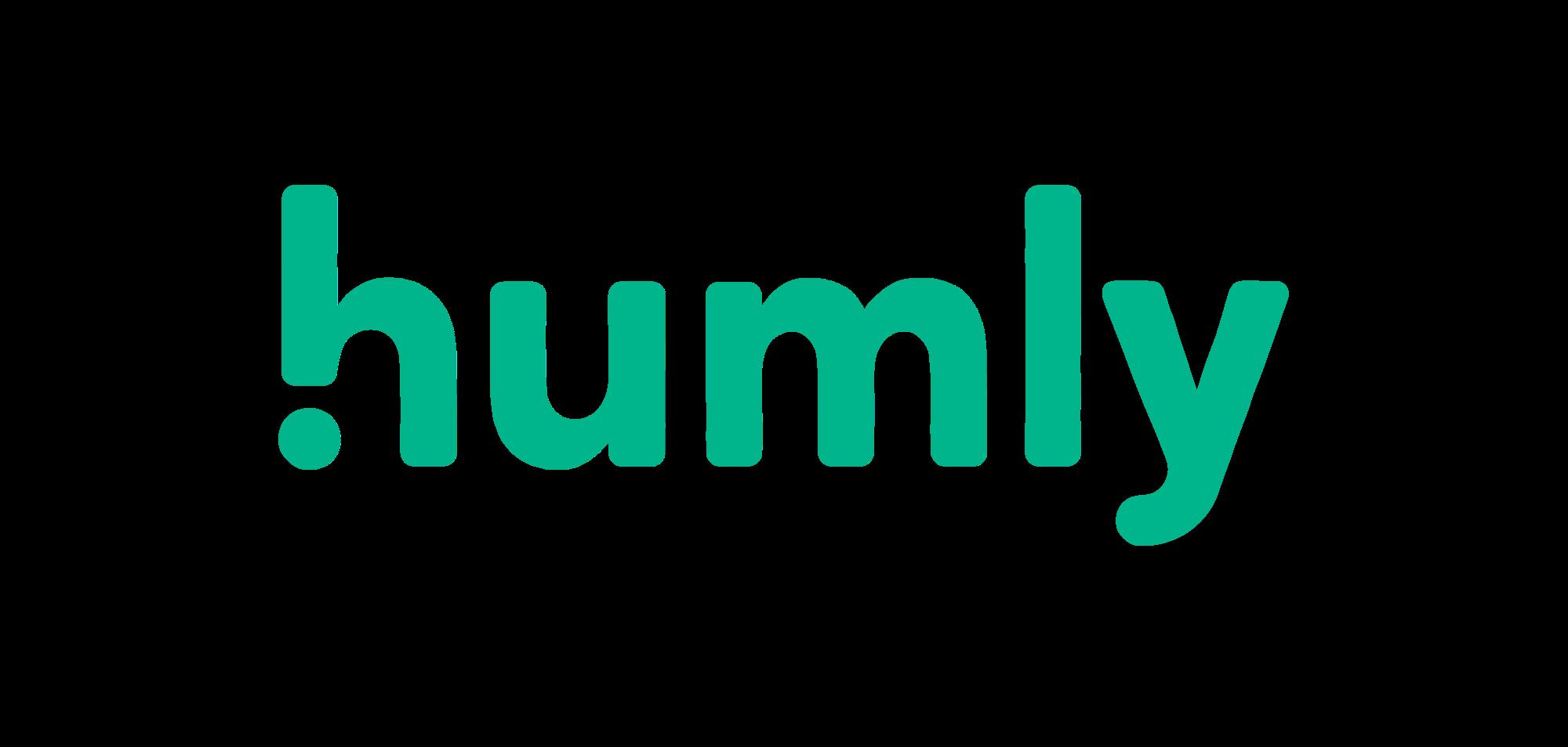 Humly