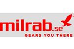 Milrab