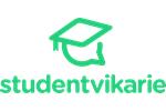 Studentvikarie