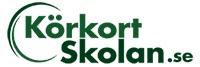Körkortskolan.se