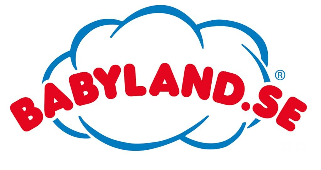 Babyland.se