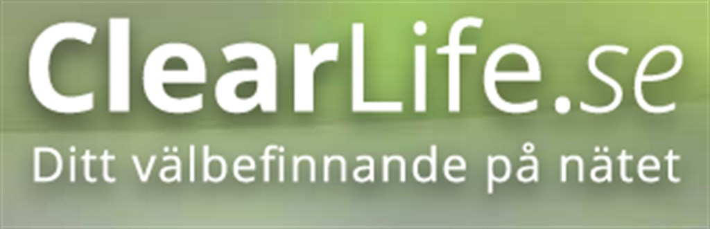 ClearLife.se