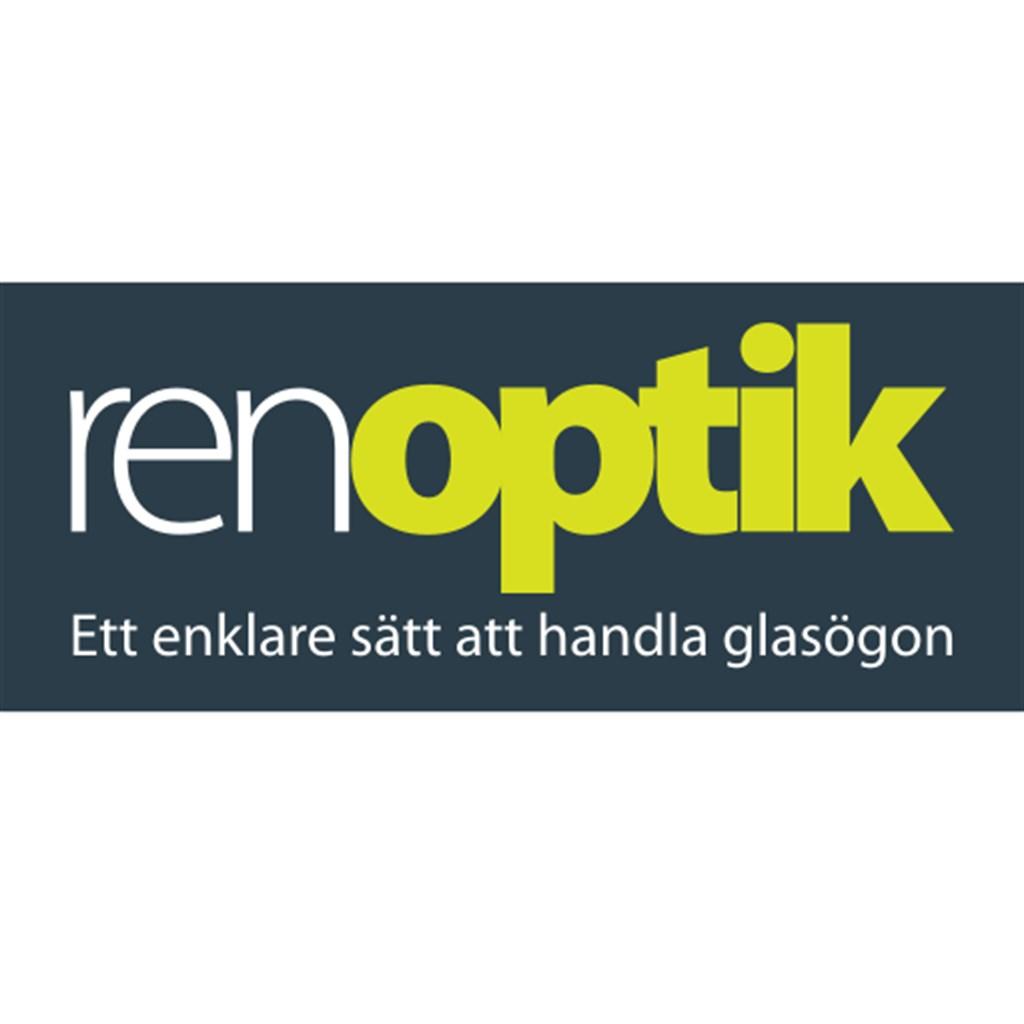RenOptik.se