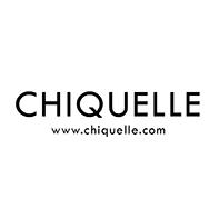 Chiquelle.com