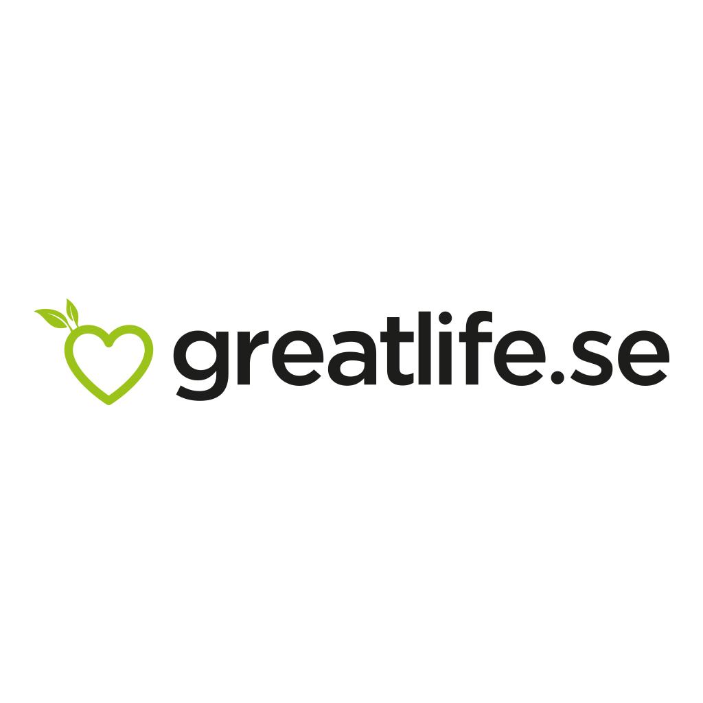 Greatlife.se