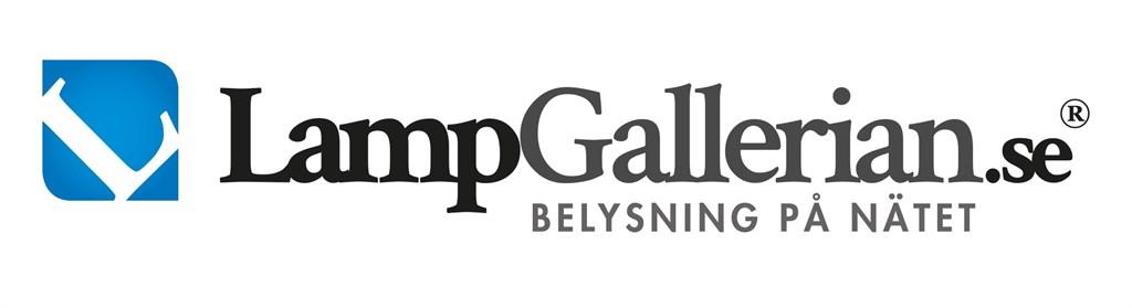 LampGallerian.se