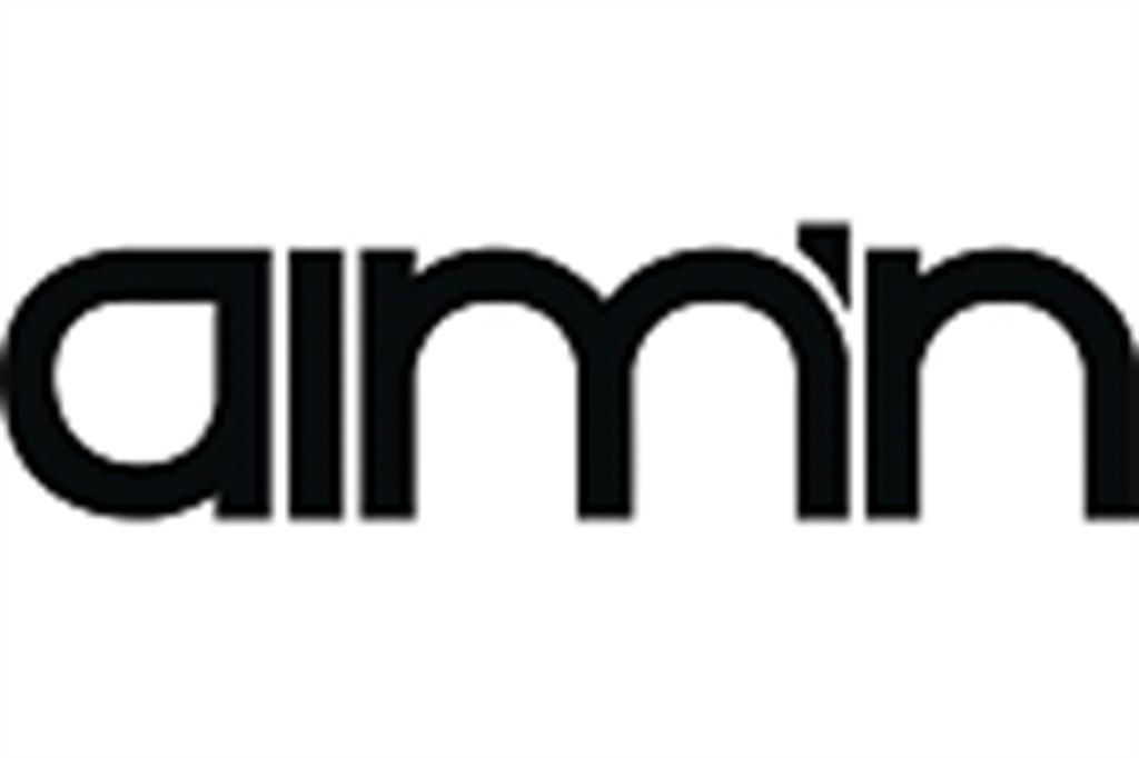 aimn.com