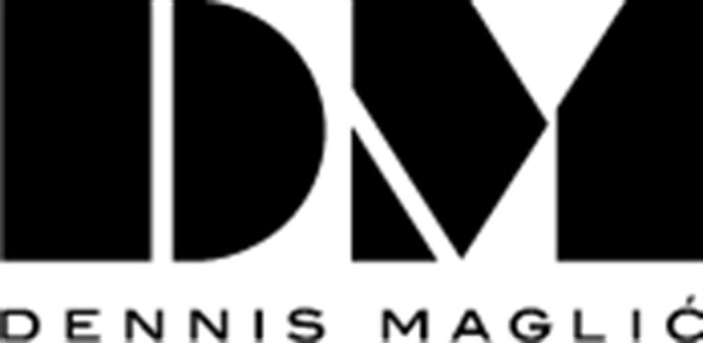 Dennis Maglic