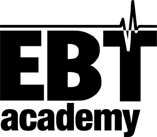 EBT Academy