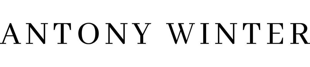 Antony Winter
