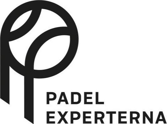 Padelexperterna