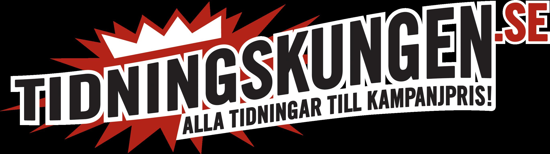 Tidningskungen.se